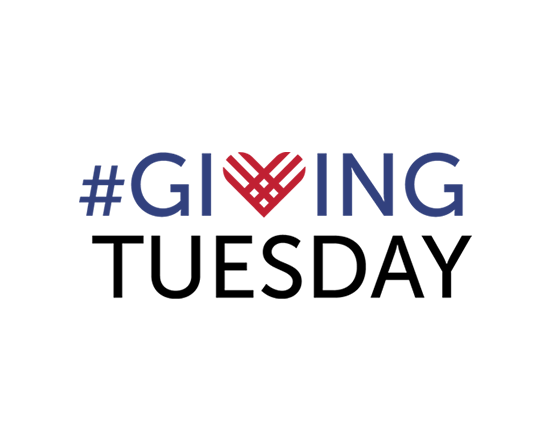 giving_tuesday_logostacked.png