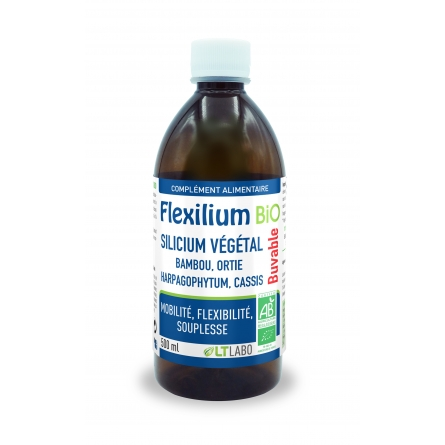 FLEXILIUM BUVABLE BIO - 500ML.jpg