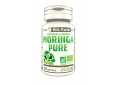 MORINGA PURE 60 - Copie.jpg